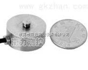 广东微型测力传感器