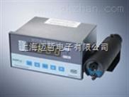 SCIT-1S(7X)分离式红外测温仪SCIT-1S(7X)标准型