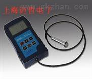 DR260磁性涂层测厚仪DR260