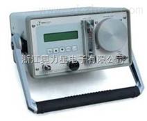 便携式进口SF6露点仪DSP-FCI / DSP-Ex