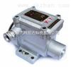 HD-954防爆電磁锁,防爆電磁锁价格,防爆電磁锁图片