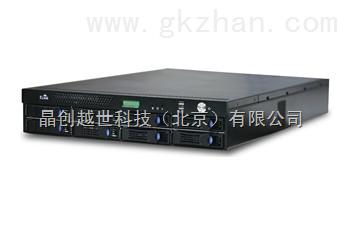 EIS-2103研祥服务器工业级2U