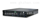 EIS-2103研祥服务器工业级2U 19寸上架型服务器