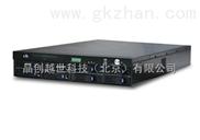 EIS-2103-EIS-2103研祥服务器工业级2U