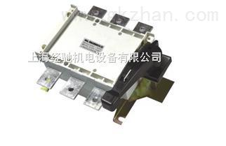 HGLC-125A/4负荷隔离开关,HGLC-160A/4
