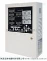 可燃性气体检测仪/燃气检测仪/液化气检测仪