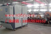 【印刷机辊筒温度控制系统】印刷辊轮加热控温机