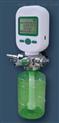 MF5706-氧气氮气氢气空气微型质量流量计