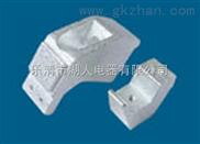CJ15-4000交流接触器触头 CJ15-4000A触头