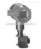 霍尼韦尔压力变送器STG97L-E1G-00000-AN,MB,SM,1C