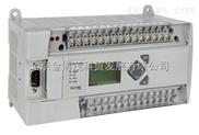 美国AB罗克韦尔PLC 促销美国罗克韦尔AB通用软起动器