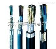 KFF、KFFR、KFFP、KFF22耐高温控制电缆