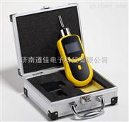 供应泵吸式氟气浓度检测仪和便携式氟气泄漏检测仪DJY2000