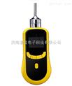 供应泵吸式氧气浓度检测仪和便携式氧气泄漏检测仪DJY2000