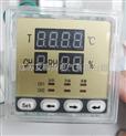 室内温湿度控制器-室内温湿度控制器-价格-艾斯特AKX