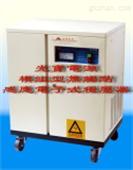 高精度智慧型感应电子式稳压器(AVR)