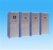 中央空调节电器(NODN-FS)