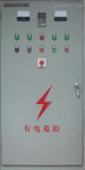 变频节电柜、装置 (JQQ-M-380V / 690V / 1140V)