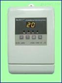 壹佰维分体空调节电器