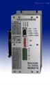 三相混合式步进电机驱动器(TD-3HKM)