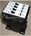 华南代理商现货AEG真空接触器VCR193-12.400A