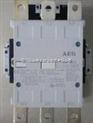 华南代理商现货AEG真空接触器VCR193.DC110V