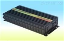 纯正弦逆变电源 (PSW2500-212)
