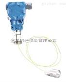 MTU901导气式液位变送器