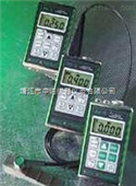 美国DAKOTA超声波测厚仪MX-5DL