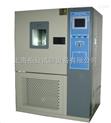 如何选温湿度试验机|恒温恒湿箱的型号