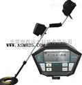 库号:M362105-地下金属探测器/管道探测仪/电缆线探测器/探宝仪 型号:YA1-MD-3010