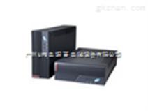 深圳美国珠海山特UPS电源蓄电池广东广州售后服务中心,广州天河岗顶电脑城UPS专卖