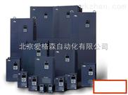 CND-3K3000-通用型变频器