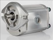 HGP-3A-F23R-HGP-3A-F23R高压齿轮泵