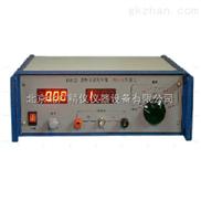 best-121-电阻率测试仪,体积电阻率表面电阻率试验仪