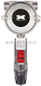 防爆催化燃燒型可燃氣體探測器FP-700型