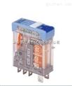 C10-A10FX/24VDC,淮南特价RELECO继电器