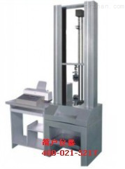 电子万能材料试验机 双柱万能材料试验机[厂价直销]
