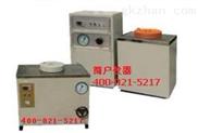 空气氧弹试验箱|氧弹(空气弹)试验机|空气氧弹老化试验箱批发