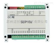 SDP-102-远程PLC、RTU模块、现场总线模块、DP接口、16DO