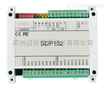 远程PLC、RTU模块、现场总线模块、DP接口、16DO