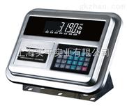 称重显示器-称重显示器(故障_维修)上海称重显示器价格