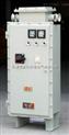 吉林全科防爆专业生产BQX52系列防爆变频调速箱