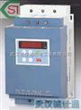 机械专用雷诺尔变频器RNB1DH185A4系列武汉代理