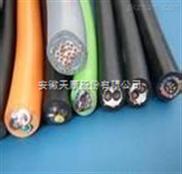 ZRVVR系列-阻燃通信电源用软电缆 中国驰名商标产品 安徽省百强企业