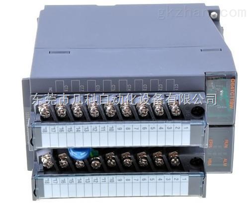 模块plc 欧姆龙:传感器