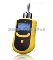 氮气检测仪,泵吸式氮气检测仪
