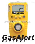GasAlertExtreme一氧化碳检测仪