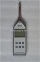 HS5661+ 声级计-HS5661+精密脉冲声级计