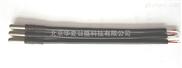 HX-RS系列微型铂电阻温度传感器